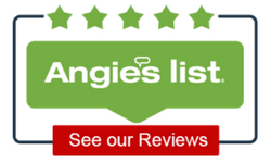 M & M Plumbing Angie's List reviews